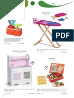 Catálogo don pipo (3 a 6 años)