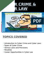 CYBER LAW.pptx
