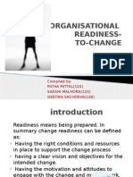 readiness to change.pptx