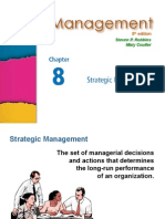strategic management - Copy.ppt