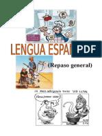 6lelenguaresumen-130213131302-phpapp02