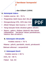 petrografi_3-2010