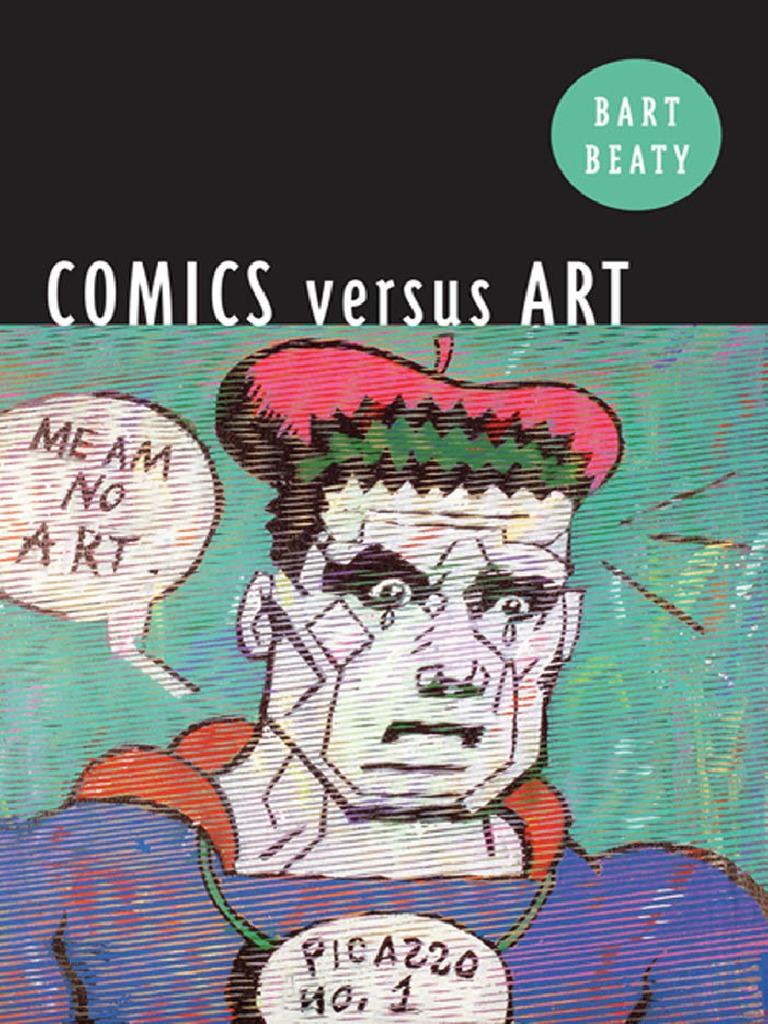 The Spirit Magazine Will Eisner Kitchen Sink Comix Reprint Comic Lot 82 83 84 86