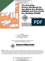 Volume handbook pdf 2 welding aws