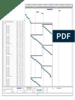 Short Term Program - Pit by Pit (7sw-D-fr65)