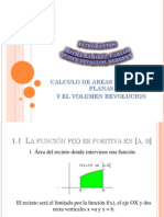INTEGRALES APLICAIONES.pdf