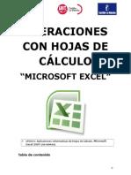 Apuntes Excel UFO321