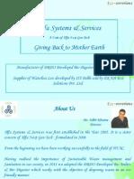 Bio Digester PDF