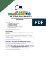 090618 SNE Newsletter