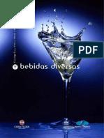Casa Flora Catalogo_Destilados