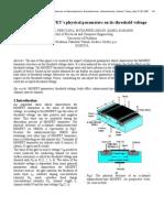 557-161.pdf