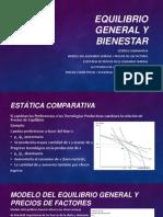 2-Equilibrio General y Bienestar-II (2)[2]