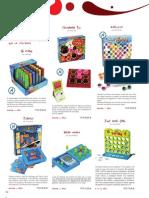 Catálogo don pipo (9 a 12 años)