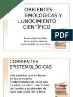 Corrientes Final