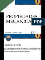 Propiedades-Mecanicas