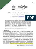 Rapidform.pdf