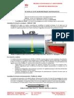 Semantic_Echosondeur.pdf