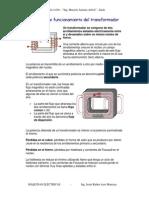 transfo.pdf