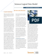 LifeSciencesTeradataLDM.pdf