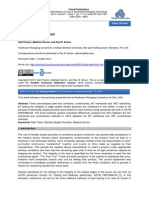 169-934-1-PB.pdf