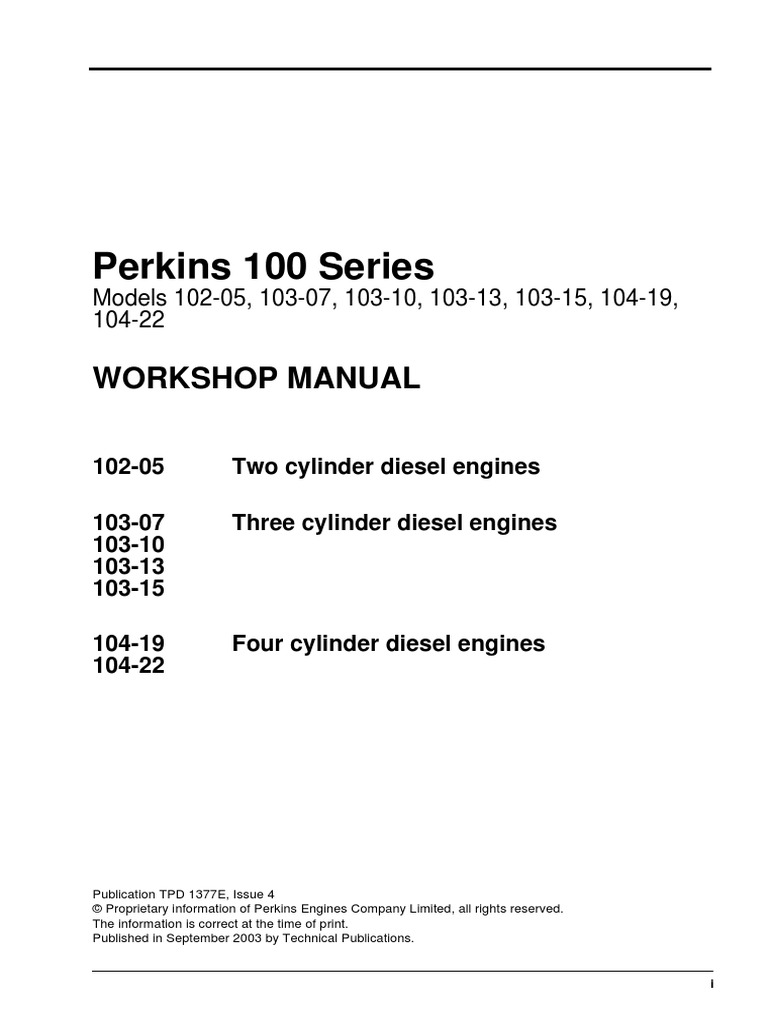 1509565037 perkins series 100 wiring diagram perkins pump diagram, diesel  at n-0.co