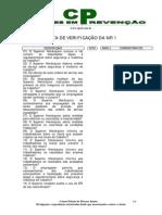 LISTA DE VERIFICAÇÃO DA NR 01.pdf