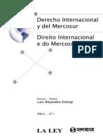 2001.09.17 Inst y Derecho Mercosur RDIM.pdf