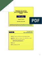 CAN-UAI-Perotti.pdf