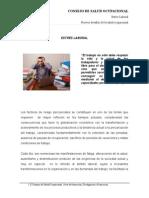 estres_laboral.doc