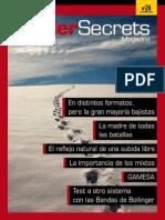 Trader Secrets 26 p