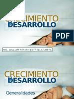 crecimientodesarrollosinvideos-110423134043-phpapp01