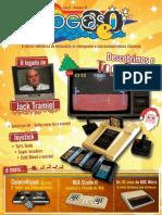 Revista Jogos80 número 10