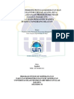 SAWITRI-fkik.pdf