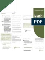 BFN Mastitis