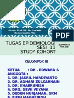 TUGAS SESI 11 .ppt