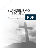 librocompletodegonzalvezevangelismoescuela-131004073431-phpapp01.pdf