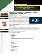Guida-completa-configurazione-bios.pdf