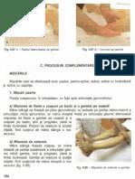 scan0024masajul articulatiei genunchiului.pdf