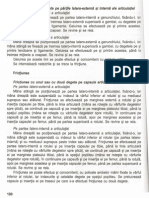 scan0020masajul articulatiei genunchiului.pdf