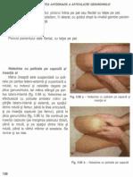 scan0018masajul articulatiei genunchiului.pdf