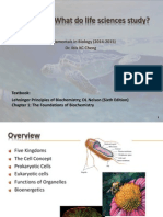 Chapter 1_Introductiodftyn-What Do Life Sciences Study_20150115