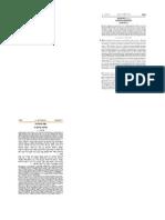 torat emet, un mensaje de vida - r. sigal_booklet.pdf