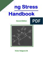 Piping Stress Handbook - by Victor Helguero -  Part 2.pdf