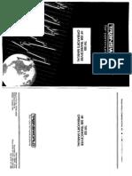 Transworld TW100 HF SSB Transceiver - Condensed Operator Manual 1991