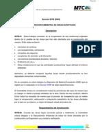sección 907B.pdf