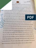 Cuento Nati .pdf