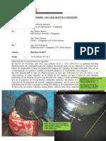 Informe_013_-_Abastecimiento_de_combustible_en_mina.doc