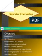 Lecture13-Operator_Overloading_New.ppt