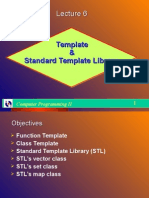 Lecture06-Template__STL.ppt