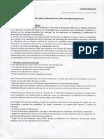 UNIDAD II Parte q faltaba (1).pdf